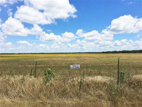 Mackey Ranch Estates - Tract 3 - 1 : Holliday : Archer County : Texas