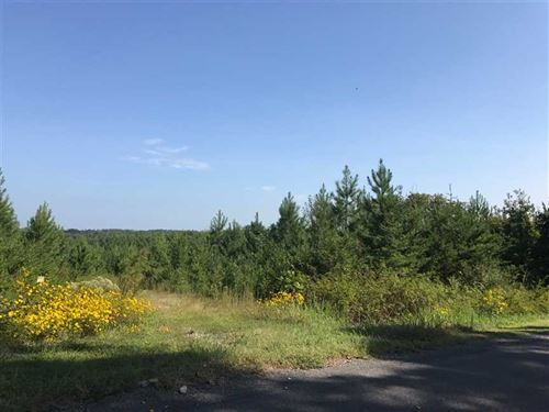 88 Acres in Forsyth County, Ger : Germantown : Forsyth County : North Carolina