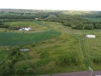 Building Acreage With Income : De Kalb : Buchanan County : Missouri