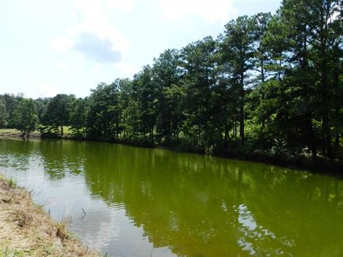 Just Reduced, Hunting And Fishing : Russellville : Franklin County : Alabama