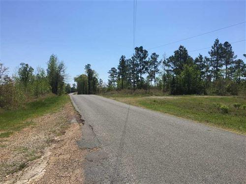Red Wine Tract, Jackson Parish, 27 : Quitman : Jackson Parish : Louisiana