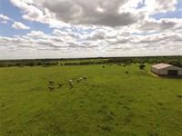 77.30 Acres in Cambridge, KS : Cambridge : Cowley County : Kansas