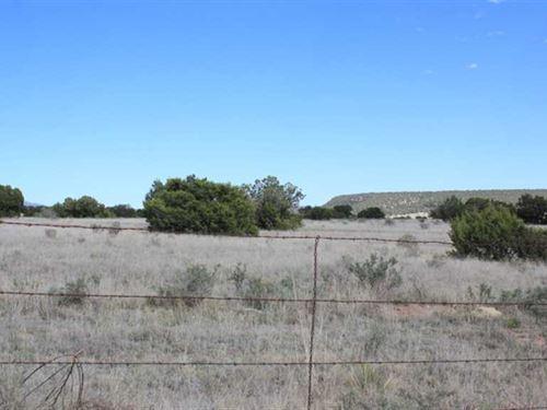 Tract 4 Ranchos DE Caballos Estates : Capitan : Lincoln County : New Mexico