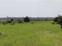 North Rockwall Farm, Residential : Rockwall : Rockwall County : Texas
