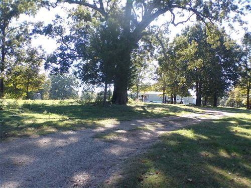 Price Drop,Panther Creek Cattle : Antlers : Pushmataha County : Oklahoma