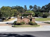 Grove Park : Tyrone : Fayette County : Georgia