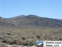 California, Lassen County : Brockman : Lassen County : California