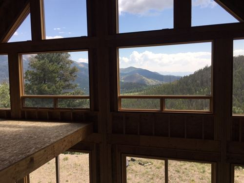 1714998, Needs Your Personal Touch : Villa Grove : Saguache County : Colorado