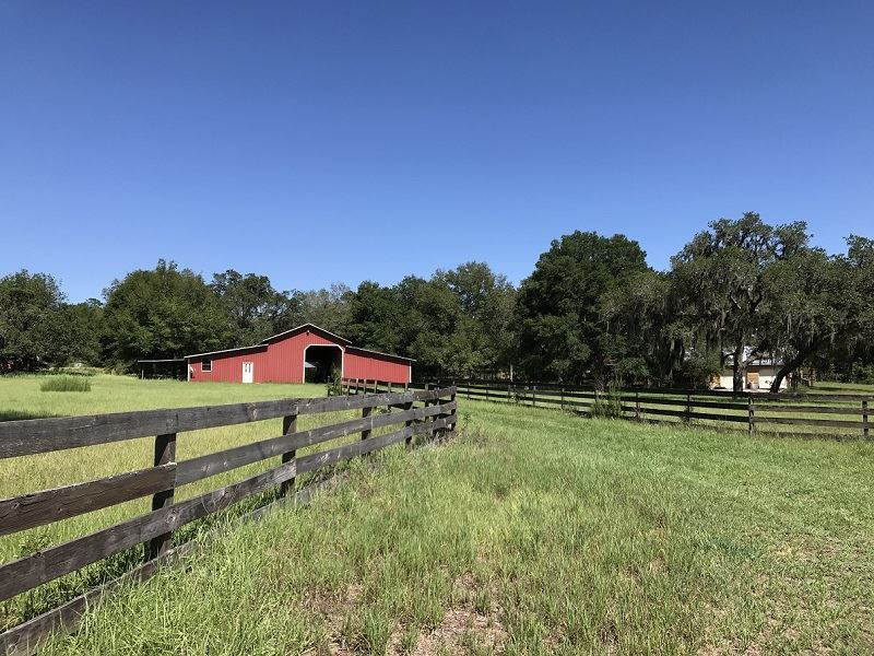 Rawhide 10 Acre Cattle Horse Ranch Ranch For Sale