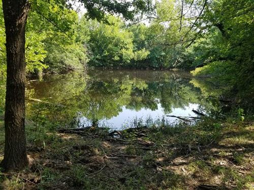 Reduced Price, Recreational Hunti : Okemah : Okfuskee County : Oklahoma