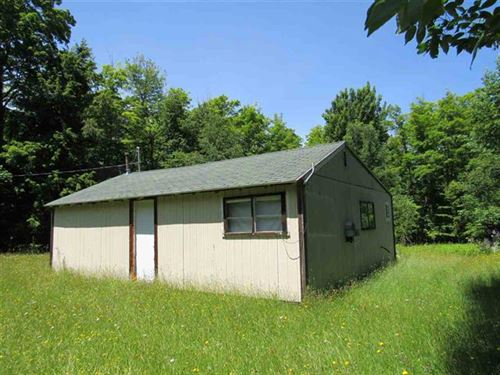 23319 Lower Skanee Rd 1114788 : Skanee : Baraga County : Michigan