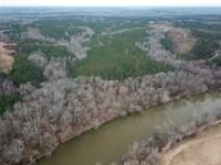219.43 Acres in Hickory Grove, SC : Hickory Grove : Cherokee County : South Carolina