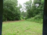Calvery : Orangeburg : Orangeburg County : South Carolina