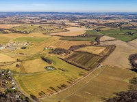 Dairy Farm Section 2 - Auction : Jefferson : Frederick County : Maryland