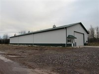 28905 Lp Walsh Rd : Ontonagon : Michigan