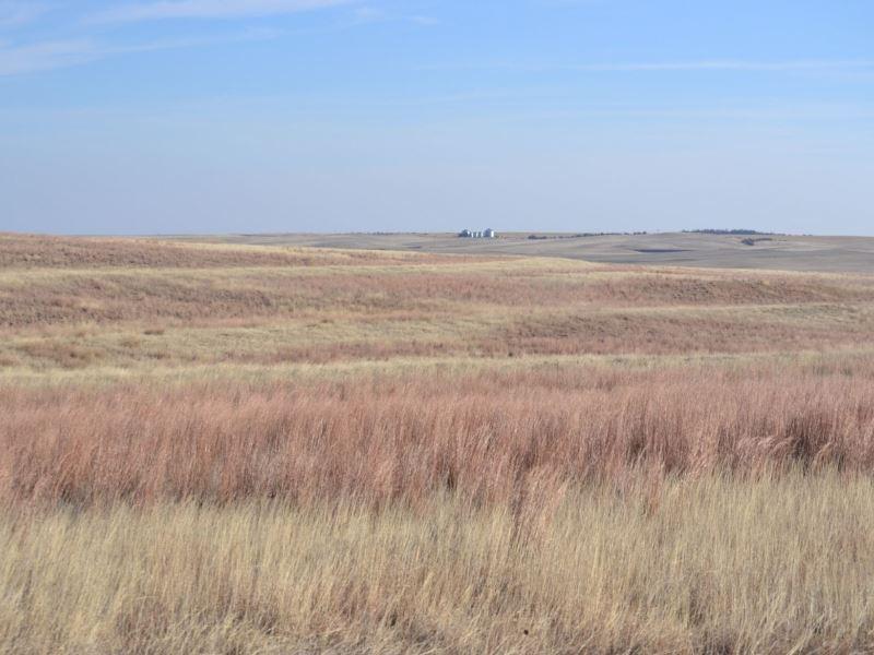 Sunol Ne Crp Land For Sale Ranch For Sale Sunol