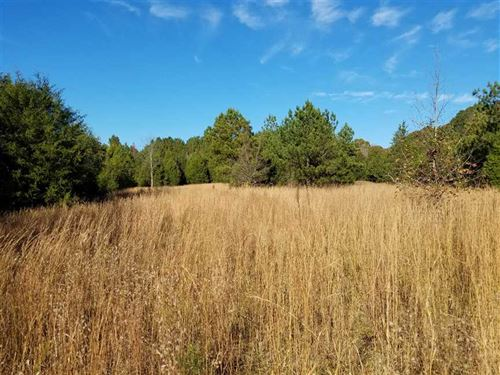 77.48 Acres in York County : York : South Carolina