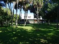 Paradise At Abington Preserve : Okeechobee : Okeechobee County : Florida