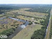 Palm Bay Development : Palm Bay : Brevard County : Florida