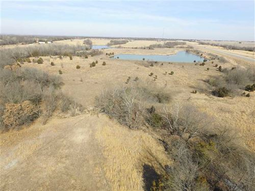 60 Acres For Sale in Neosho County : Thayer : Neosho County : Kansas