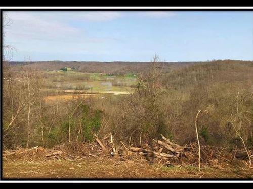 Guysville Getaway : Guysville : Athens County : Ohio
