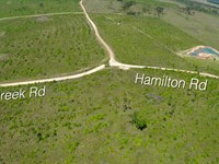 319 Ac Memory Ranch : Groveton : Trinity County : Texas