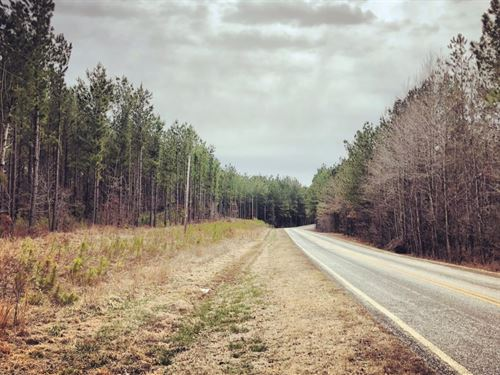 Moore 880 : Carthage : Moore County : North Carolina