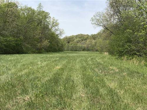 Reduced Price 374 Acres of : Eldridge : Laclede County : Missouri