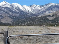 1690830, Pristine Acreage In The : Villa Grove : Saguache County : Colorado