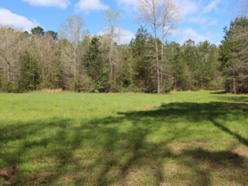 Property For Sale Pearl River County Ms
