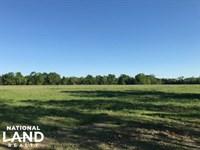 28 Acres Near Purtis Creek State PA : Eustace : Van Zandt County : Texas