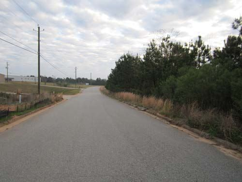 Land Auction In Macon, Ga : Macon : Bibb County : Georgia