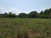 Highway 371 Ranch : Lockesburg : Sevier County : Arkansas