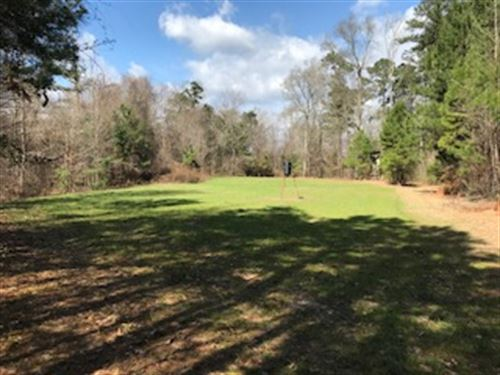 Hunting Paradise : Centreville : Wilkinson County : Mississippi
