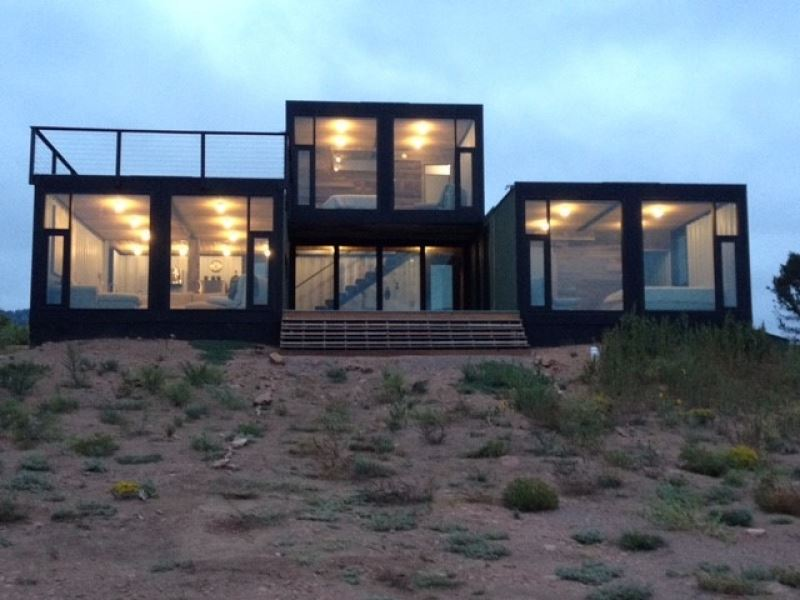 4255534, Enjoy Secluded Off Grid : Ranch for Sale : Canon