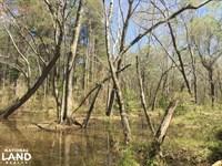 Ebenezer Church Road Recreational : Camden : Kershaw County : South Carolina