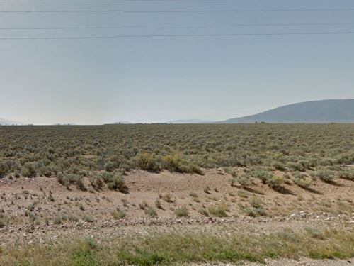 Costilla County, Co $200,000 : San Luis : Costilla County : Colorado