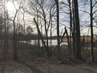32 Acre Farm In Hart County, Ky : Bonnieville : Hart County : Kentucky