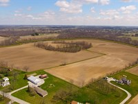 Land Auction In Allen Co., Indiana : Fort Wayne : Allen County : Indiana