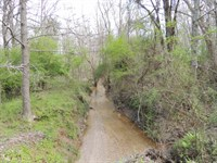 322 Ac Zebulon Hollonville Rd : Williamson : Pike County : Georgia