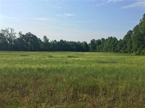 30.54 Acres in Cleveland, Iredell : Cleveland : Iredell County : North Carolina