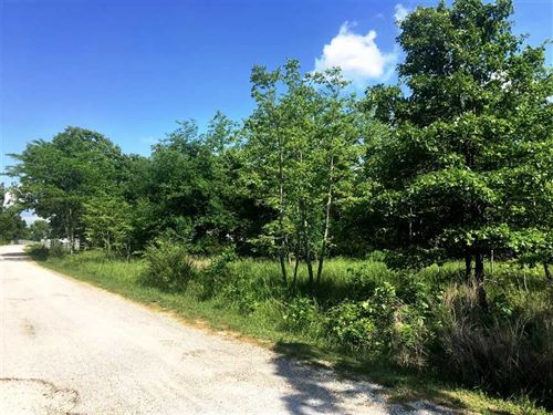 The Horizon Subdivision - Lot 12 : Kirbyville : Taney County : Missouri