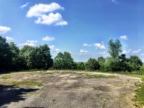 The Horizon Subdivision - Lot 16 : Kirbyville : Taney County : Missouri
