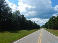 Hunt & Home Site : Eatonton : Putnam County : Georgia