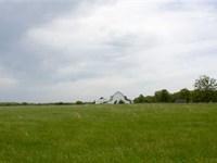 98 Acre Farm - Dallas County, MO : Long Lane : Dallas County : Missouri