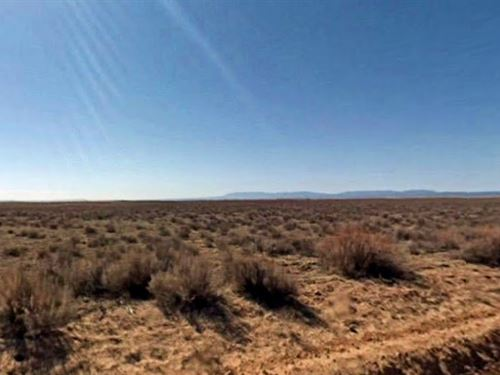 Torrance County, Nm $23,000 : Torrance : New Mexico