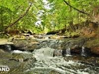 Alabaster Development And Recreatio : Alabaster : Shelby County : Alabama