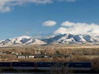 40.8 Acres In Winnemucca, NV : Winnemucca : Humboldt County : Nevada