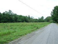 Sealed Bid Land Auction : Cortland : Cortland County : New York