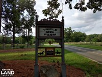 920 Calvin Phillips Road Bennett NC : Bennett : Chatham County : North Carolina